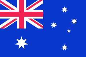 _australia_flag