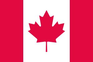_flag_canada