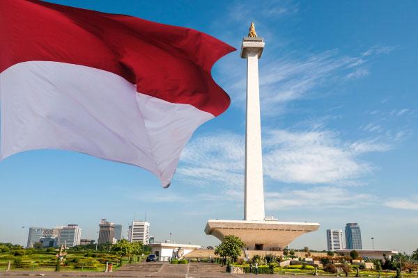 _indonesia_thumbnail_600x400