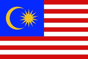 _malaysia_flag