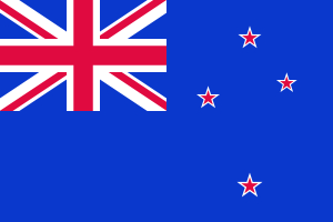 _newzealand_flag