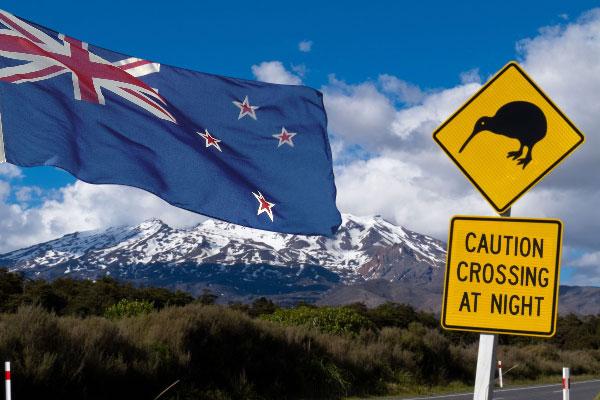 _newzealand_thumbnail_600x400