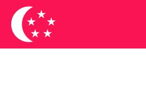 _singapore_flag