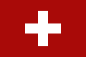 _switzerland_flag