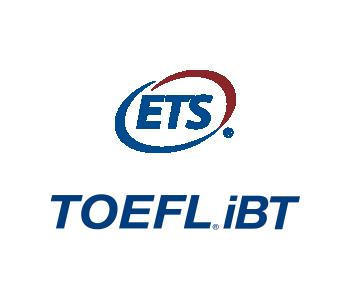 _toefl_ibt