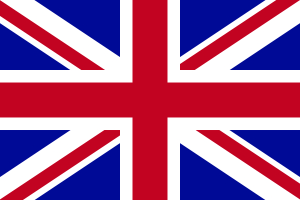 _unitedkingdom_flag