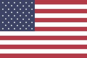 _usa_flag