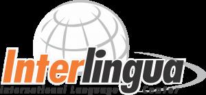 logo_interlingua_fill_globe