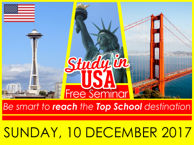 Feature Images Web Study in USA 10 Dec Interlink