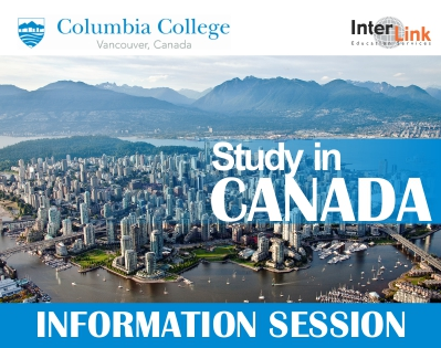 Columbia College Feature Images